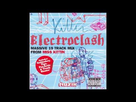 Dot Allison - substance (Felix da Housecat remix with Miss Kittin background vocals)
