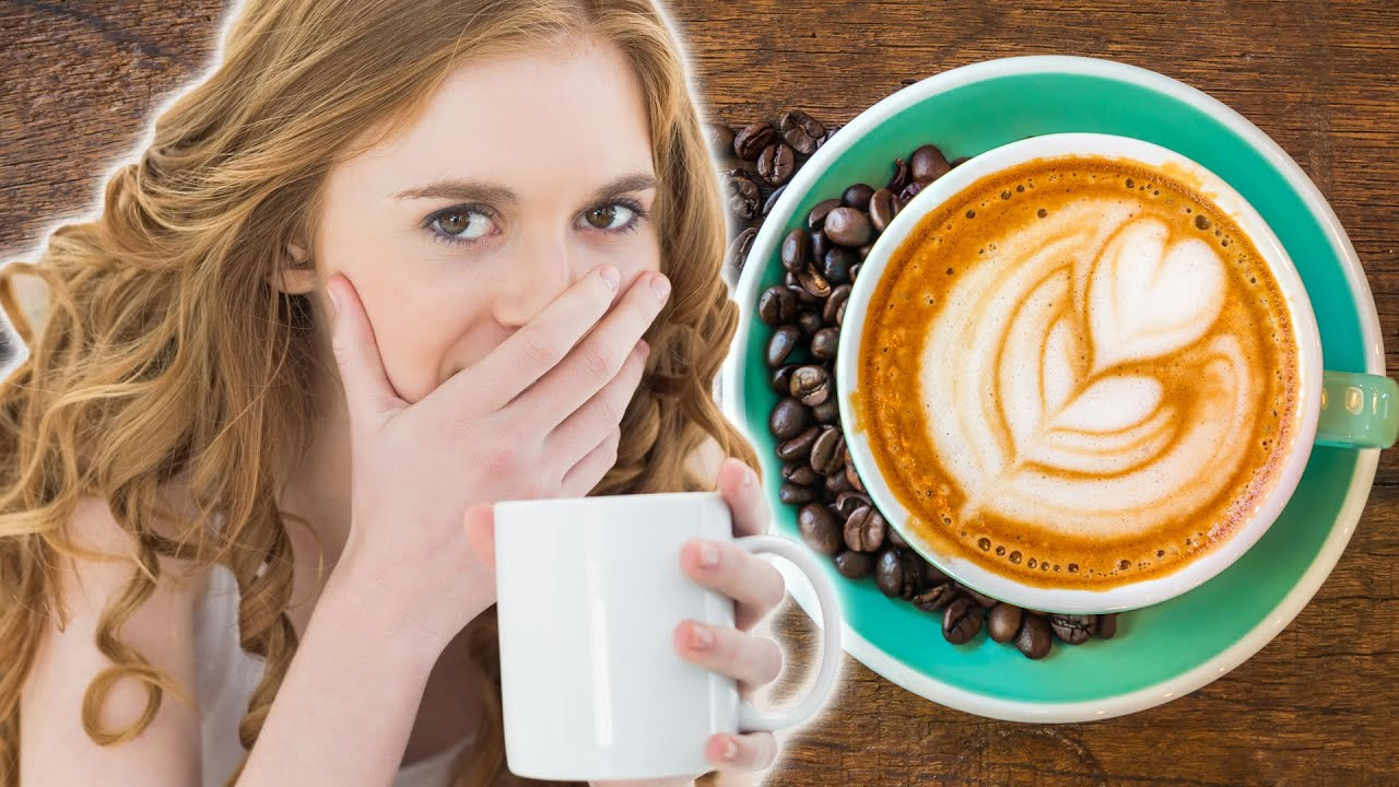 Does coffee help you go to the bathroom - Does Coffee Help You Go To The Bathroom