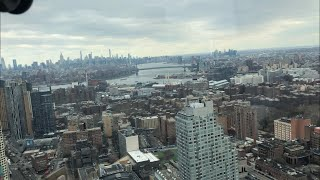 The Rarest View of New York (News and Updates) Video
