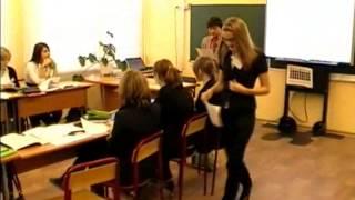 Урок географии, 10 класс, Шевелев_А.В., 2009