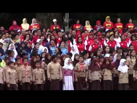 Indonesia Subur