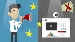 Вебинар: 3-х шаговый план для легкого и эффективного продвижения бизнес страниц в Фейсбуке(http://www.likemybusiness.ru/free-facebook-webinar/ 18 Июля в 20:00 состоится бесплатный вебинар от Станислава Маркевцева «3-х шаговый..., 2013-07-15T20:07:07.000Z)