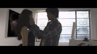Download [MV] Akim & Majistret - Mewangi (Official + Lirik)