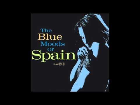 Spain - It's So True