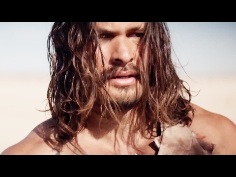 the-bad-batch-trailer-2017-keanu-reeves,-jason-momoa-movie-official