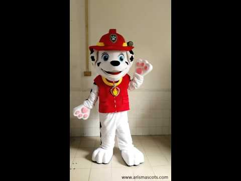 adult-size-paw-patrol-mascot-costume-for-sale-marshall-mascot-costume