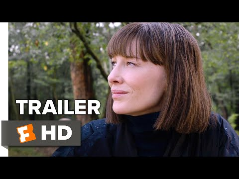 Play Where'd You Go, Bernadette Trailer #1 (2019) | Movieclips Trailers