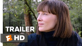 Where'd You Go, Bernadette Trailer #1 (2019) | Movieclips Trailers