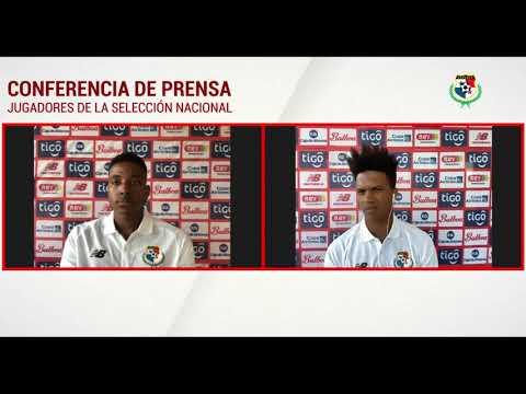 conferencia-de-prensa-luis-ovalle-y-ricardo-clarke-de-la-seleccion-nacional-de-futbol