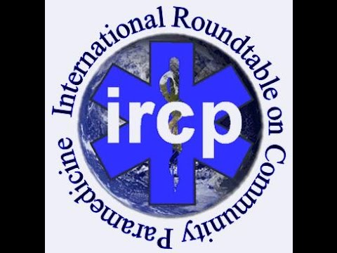 IRCP 2016 12C1 Mendiola