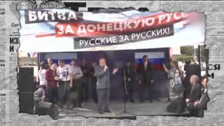 Как кремлевская пропаганда за Беларусь взялась   Антизомби