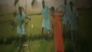 Ei Suzhali Kodi Video Song