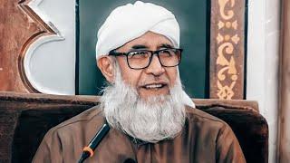 رسالة من فضيلة الشيخ فتحي أحمد صافي إلى المدخنين