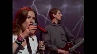 Catatonia - Londinium (Live on Hey Hey It's Saturday)
