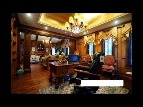 interior decorators interior designers mumbai interior design office