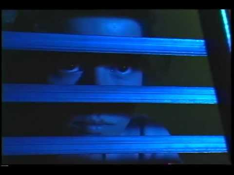 Trailer do filme Impacto Mortal