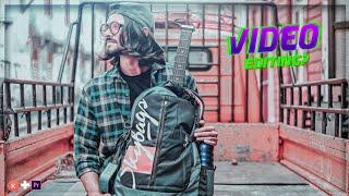 Download lagu BB ki vines video editing With Phone | bb ki vines video ending music | Detective Mangloo