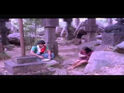 Kannamma kathal Ennum - Vanna Vanna Pookal HD