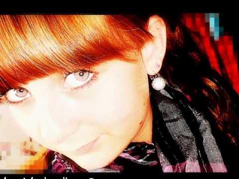 Si nejlepší holka !! : Kterou znám;: ♥.wmv