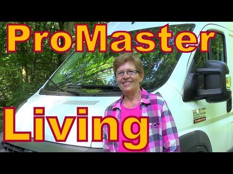 interview-with-carolyn-living-in-a-dodge-promaster