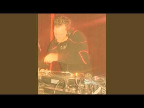 DJ Dash  Sound Charge New Years 2004/05