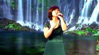 32ºconcurso Brasileiro Canção Japonesa Suzano Veterano A