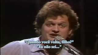Harry Chapin - Cat