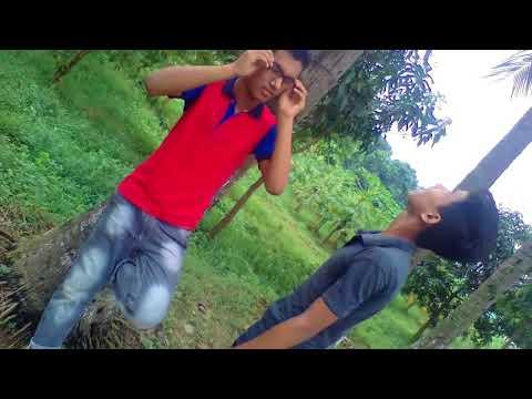 না দেখলেই মিস করবেন..bangla new funny video..Funny Media