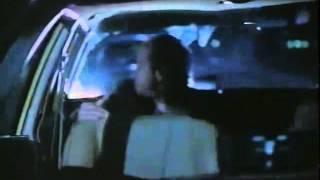 Sádica Perseguição 1995 - Cinevideo (Andrew McCarthy)