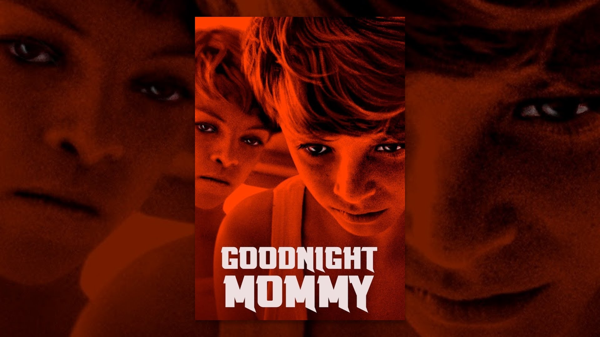 goodnight mommy download kickass