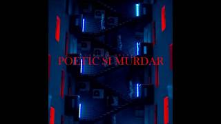 Carlas Dreams - Poetic Si Murdar (lyrics)
