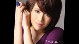 Angeline Quinto - Just Fall In Love Again