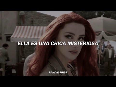 She's A Mystery To Me - Roy Orbison   Subtitulado Al Español