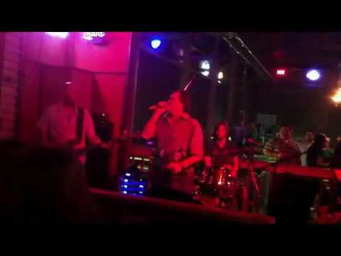Treat Her Right - Roy Head and Sundance Head Live