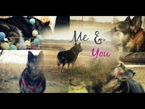 Me&You  -My soulmate Obi