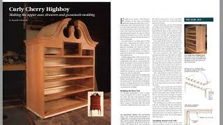 Книга ''Beds and Bedroom Furniture''