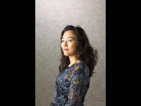 Estrellita:Ponce / Kumi Sugiyama & Haruko Ueda 椙山久美&上田晴子