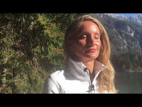 Elohim message: Crystalline Beings & seeding Life