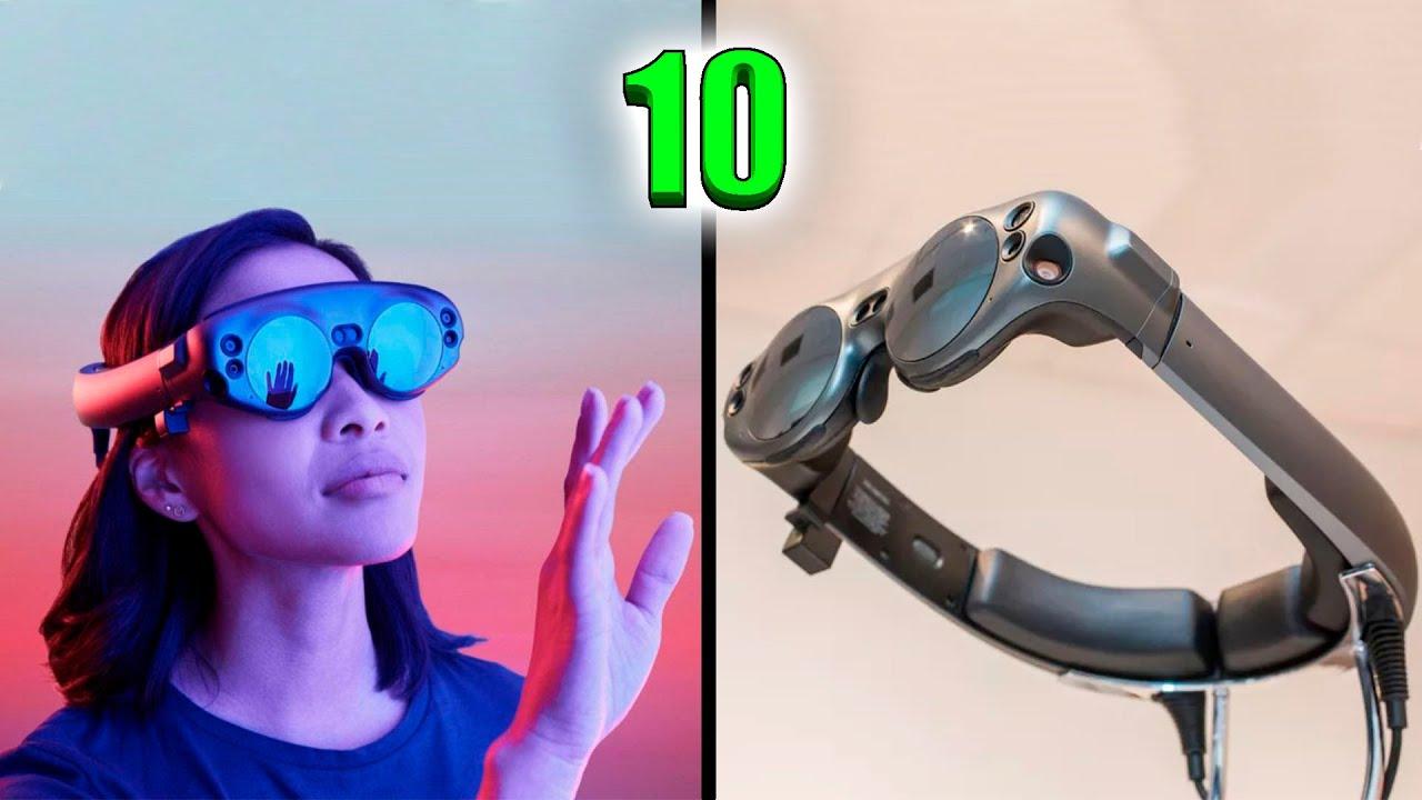 10 Amazing Products Aliexpress & Amazon 2020   New Future Tech. Kickstarter Cool Gadgets