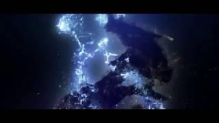 Hardwell & Dannic feat. Haris - Survivors (OliverMusik Remix)