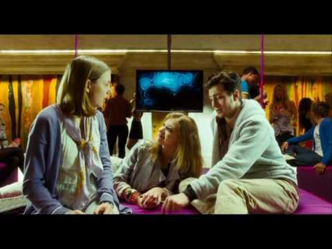 Chatroom | clip #1 Cannes 2010 UN CERTAIN REGARD Hideo Nakata