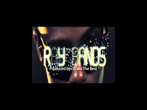 BoB  Ray Bands JS aka The Best remix