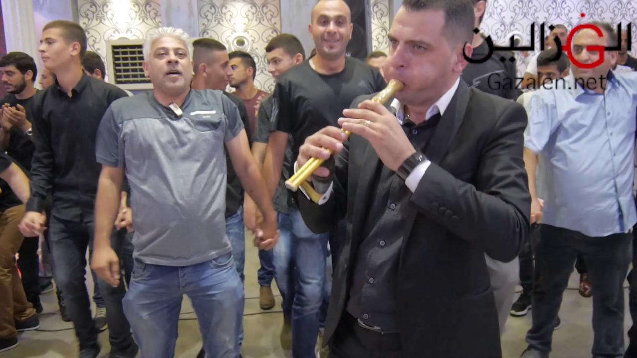 أشرف ابو الليل حسن ابو الليل أفراح ال قشقوش قلنسوه