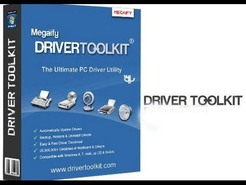 driver toolkit cracked download