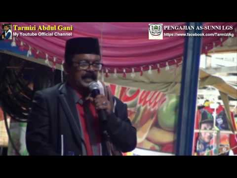 Dakwah Tgk Yusri Puteh Terbaru 2017 | Kota Langsa
