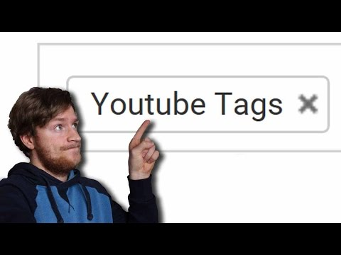 Youtube Tags | Wie funktioniert eigentlich Youtube