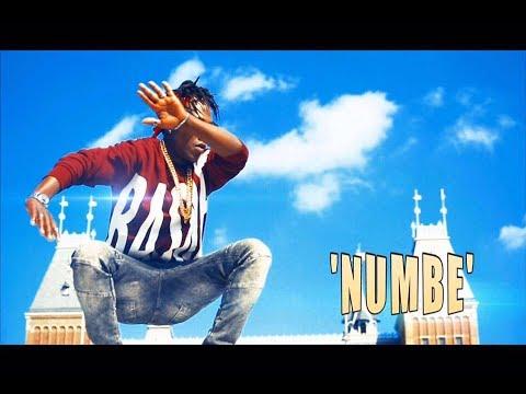 NUMBE-Hameem Hassan New Ugandan Music Official Video 2017