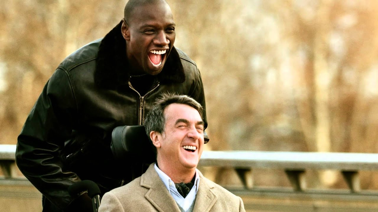 Telecharger le film Intouchables gratuitement