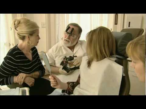 A World of Difference Patients Programme Part 2 of 2