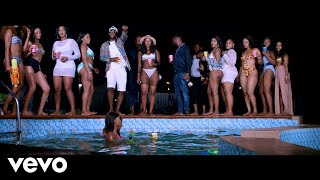 YKZ is here with an interesting video 'Holiday' ft. Jollof. Watch, ...